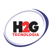 H2G Tecnologia